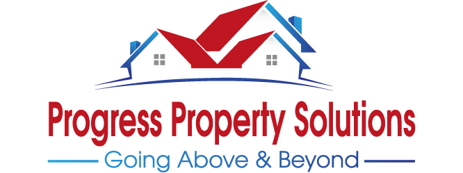 Progress Property Solutions